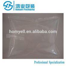 inflatable void fill air bag/dunnage air cushion