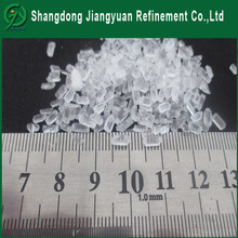 HOT! Industrial Grade White Powder/Crystal Magnesium Sulphate Heptahydrate