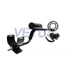 Waterproof underwater metal detector 10meters for gold detector and treasure hunter MD1029 MD-1029