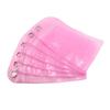 High Quality Mobile Waterproof Packaging Bags PVC Packaging Bags