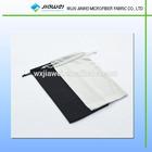 Sunglasses microfiber pouch,mobilephone bag