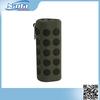 Best Selling China DOSS DS-1209 bluetooth speaker,water cube wireless bluetooth speaker