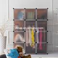 profession mobilier de chambre armoire portable placards