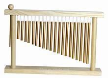 bar carillon carillon di vento ingrosso strumenti musicali