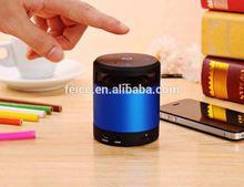 mobile usb speaker portable hot selling in the market 21 inch speaker