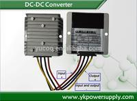 2014 12/24v dc dc inverter