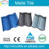 fiberglass asphalt roofing shingles spanish tile for resort building roof