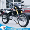 200cc Chinese motorcylce