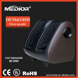 Alibaba China Electronics Useful Calf Electric Massager