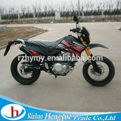 250cc racing dirt bike