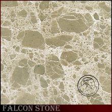 Nuevo producto! Losa de lápidas 2014 falcon