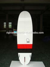 2015 New Design Surfboard.EPS Surfboards.Surfboards.