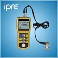Prut310 tragbare ultraschall-dickenmessgerät meter