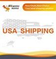 دونغقوان الشحن في جميع أنحاء العالم إلى مدينة فينيكس الولايات المتحدة الأمريكية