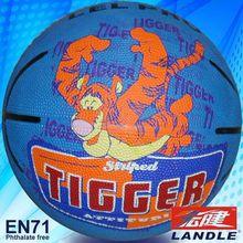 basketball equipment / mesh basketball manufacturer