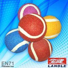 Profissional fábrica bola tipos de bolas esportivas