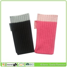 bottle holder phone holder,promotion sock holders