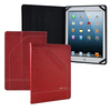 2015 universal tablet folio case for iPad air cover