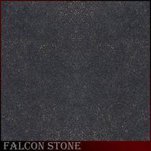 Nuevo producto! Piso exterior azulejo 2014 falcon