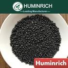 Huminrich Shenyang Prilled/Granular Urea N46% Agricultural Fertilizer