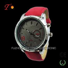 Cheap vogue curren watch in wholesale price
