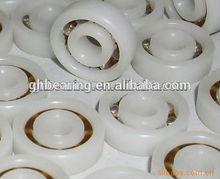 Ceramic deep groove ball bearings 6000-5