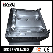 Excellent plastic injection moulding service in Xiamen