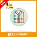 óculos tipo de produto personalizado logotipo da marca de camisas polo bordados patches