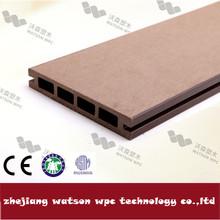 WS-DHJ25-150C waterproof flooring, outside flooring around pool