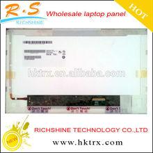 Orignal 15.6'' laptop monitor N156BGE-L21 led display screen 1366*768