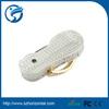 OEM Alibaba china usb flash free sample 3 years warranty Paypal usb metal swivel colorful usb flash disk