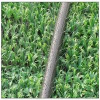 Agricultural pvc sprinkling irrigation cheap price garden irrigation pvc hose