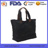 Good Quality Canvas Tote Bag China Factory Cotton Handbag Manufacture