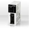 Mitsubishi plc distributors FX2N-64MT-001 New and original control