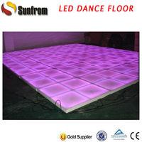 for bar, club, disco light up dance floor