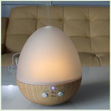 China best sale wax atomizer yocan exgo w3 with warm LED light