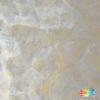ceramic coating stucco paint stucco texture paint