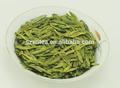 kakoo الرئة تشينغ الشاي الأخضر الجبلية العالية الشاي الاخضر نغجينغ الشاي الأخضر الصيني