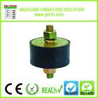 type JC Anti Vibration Rubber Mounts