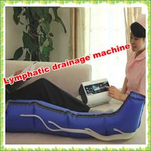 body healthcare anti puffiness anti cellulite massager