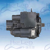 manufactured in China PV20/21/22/23 sauer hydraulic power pack pump for excavator