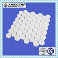 95% allumina Piastra/substrato di allumina ceramica