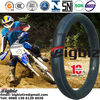 Supply China Top quality 110/90-16 motorcycle inner tube,hot sale motorcylce tire tube