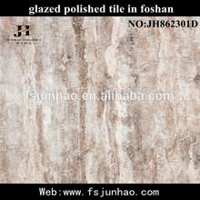 AAA Grade Quality Decorative Ceramic Glazed Polished Porcelain Floor Tile