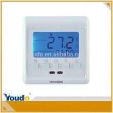 Flexible Digital Temperature Controllers