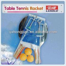 sports equipment table tennis end bat