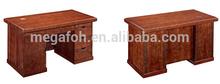 Nueva llegada de madera escritorio de la computadora ( FOHS-A1630 )