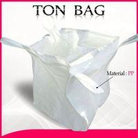 Big Container Bag tpye b antistatic super sacks