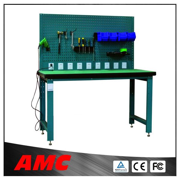 Tool_Table_Metal_Workbench_Tool_Desk.jpg