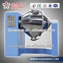 Time Saving JHX50 liquid jet mixer